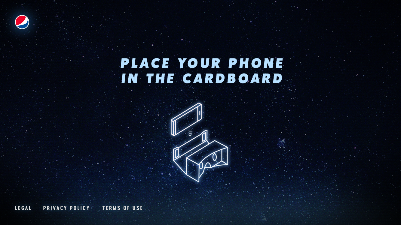 PLACE-DEVICE-IN-CARDBOARD