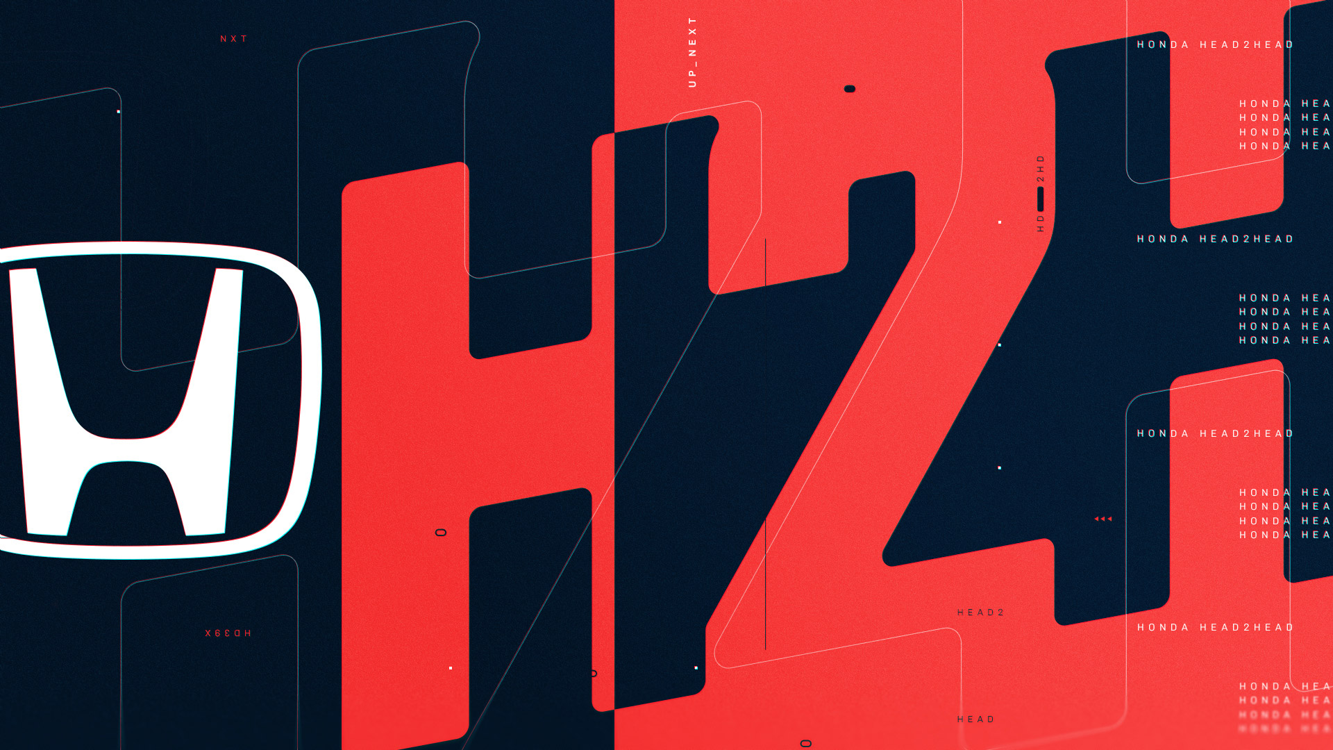 H2H-Styleframe-B