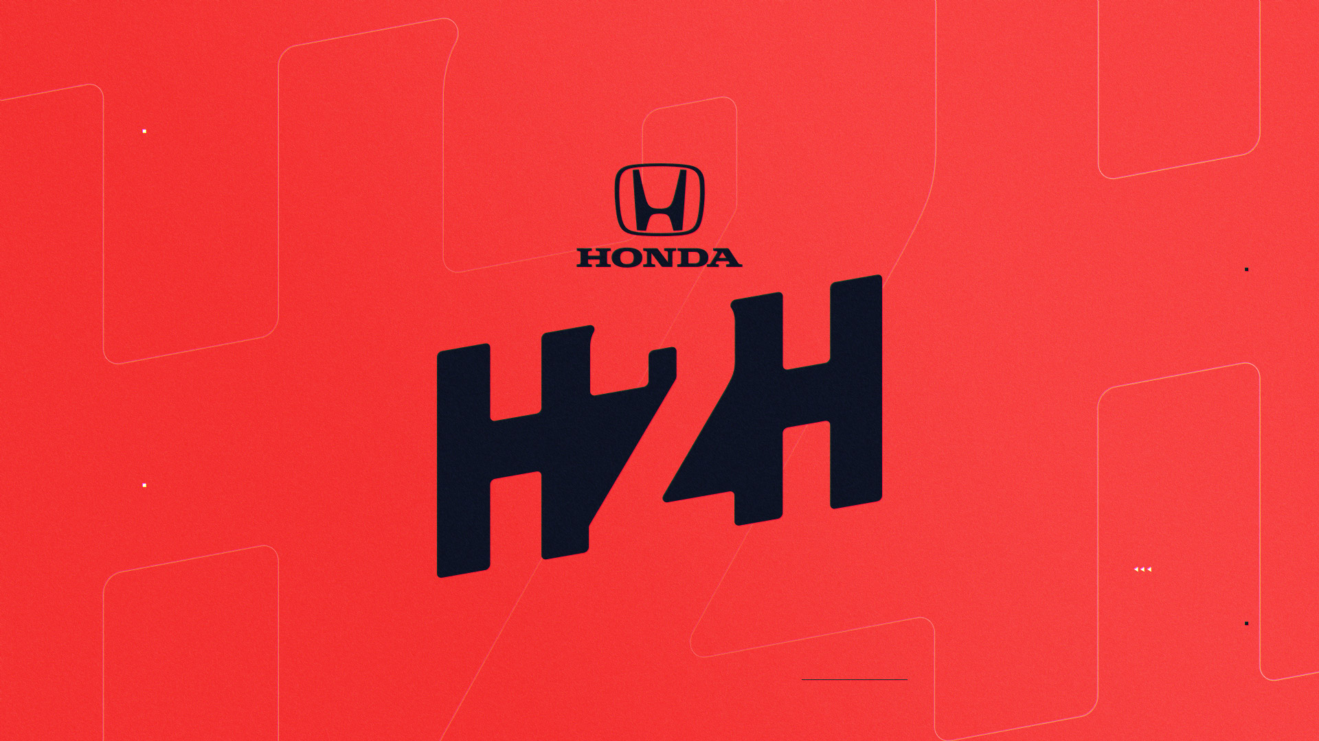 Honda-H2H-Direction-A-Condensed-Logo