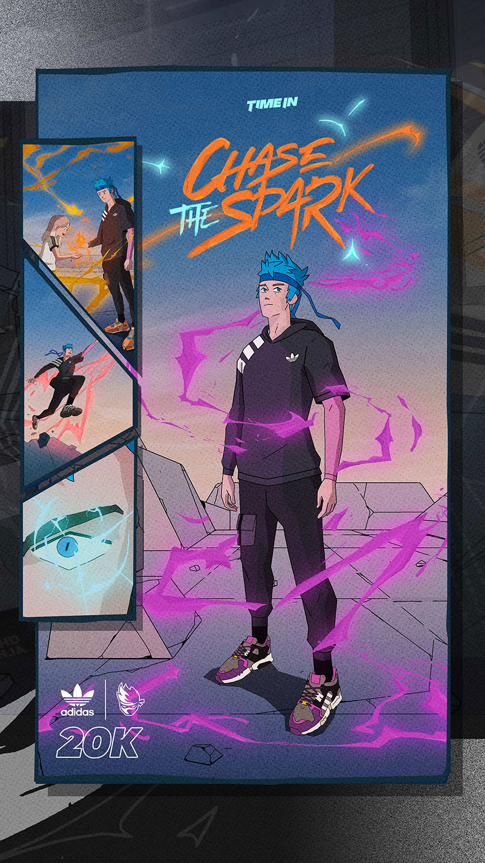 Ninja_Poster_Storyv2